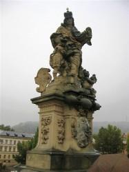 Prag 2009._70