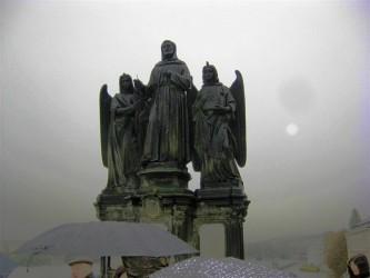 Prag 2009._71