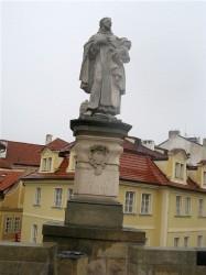 Prag 2009._73