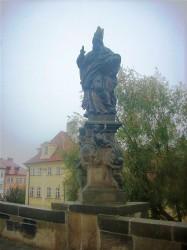 Prag 2009._75