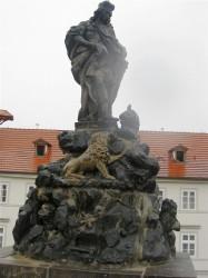 Prag 2009._76