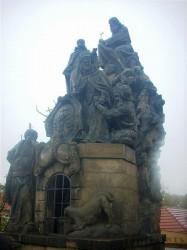 Prag 2009._77