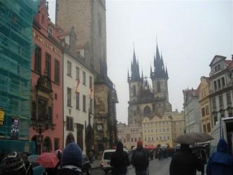 Prag 2009._82