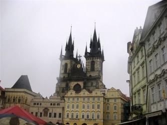 Prag 2009._83