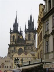 Prag 2009._84