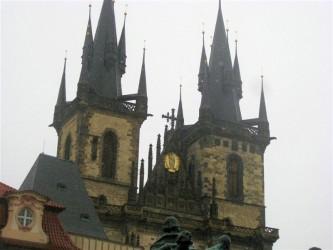 Prag 2009._85