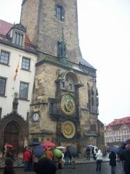Prag 2009._87