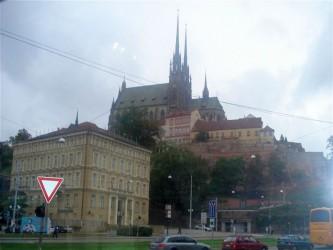Prag 2009._8