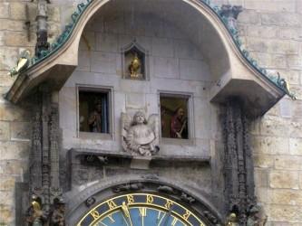 Prag 2009._90