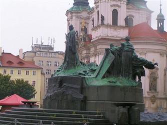 Prag 2009._93