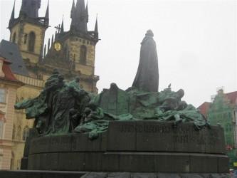 Prag 2009._94