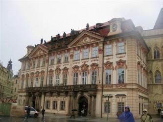 Prag 2009._95