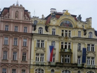 Prag 2009._96