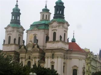 Prag 2009._97