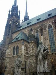 Prag 2009._9
