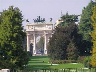 Milano-Bern 2010._10