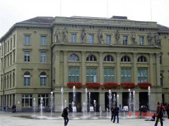 Milano-Bern 2010._116