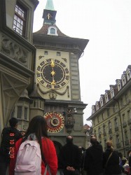 Milano-Bern 2010._117