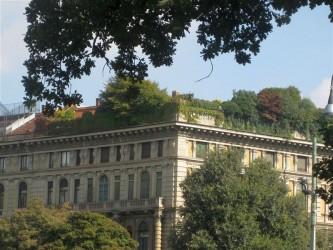 Milano-Bern 2010._12