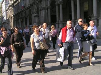 Milano-Bern 2010._13