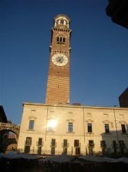 Milano-Bern 2010._144