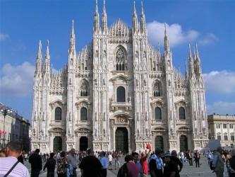 Milano-Bern 2010._17