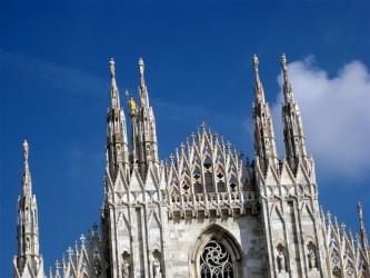 Milano-Bern 2010._18