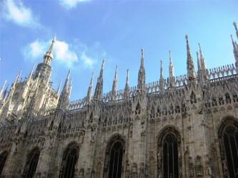 Milano-Bern 2010._19