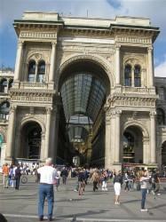 Milano-Bern 2010._25
