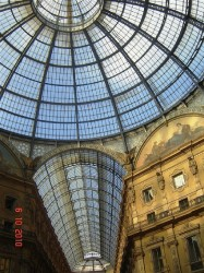 Milano-Bern 2010._27