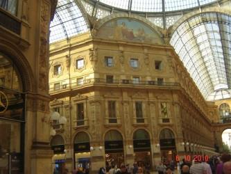 Milano-Bern 2010._29