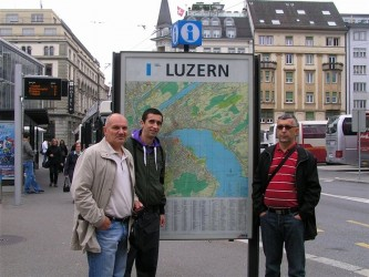 Milano-Bern 2010._40