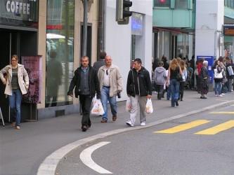 Milano-Bern 2010._59