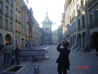 Milano-Bern 2010._68