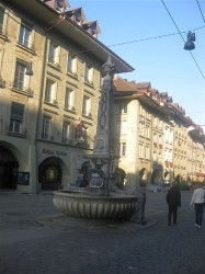 Milano-Bern 2010._72