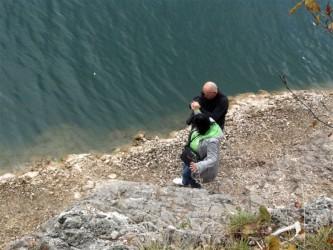 Crna Gora 2011._13