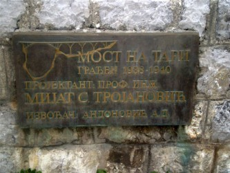 Crna Gora 2011._18