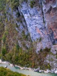 Crna Gora 2011._20