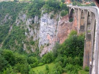 Crna Gora 2011._21