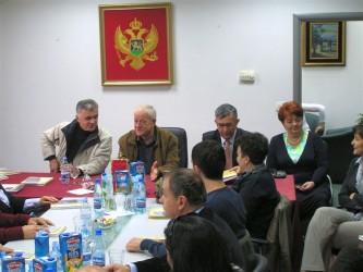 Crna Gora 2011._25