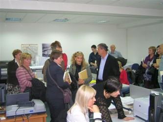 Crna Gora 2011._27