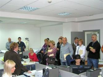 Crna Gora 2011._28