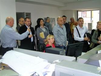 Crna Gora 2011._34