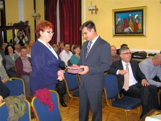 Crna Gora 2011._42