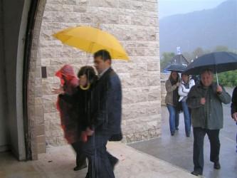 Crna Gora 2011._44
