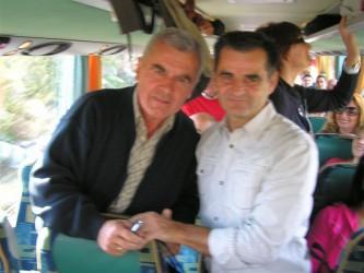 Crna Gora 2011._5