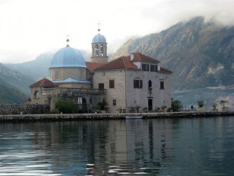 Crna Gora 2011._65