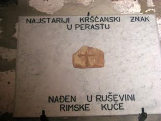 Crna Gora 2011._71