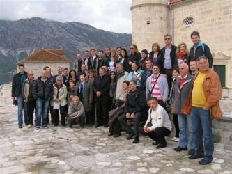 Crna Gora 2011._72