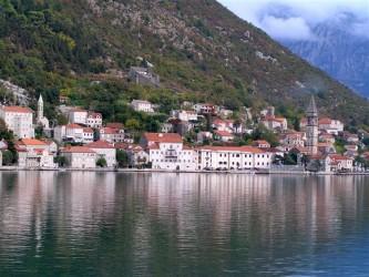 Crna Gora 2011._73